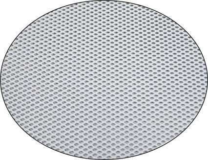 KLIMAFLEX Matratzen- und Polsterauflage