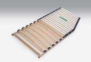 CALYPSO Lattenrost-Erneuerungs-Set REFIT