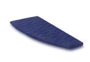 VISCO-MED Matratzen-Topper 6 cm Maßanfertigung