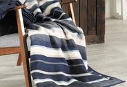 Blanket KIEL
